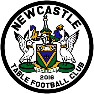 11165 Newcastle United Soccer Club