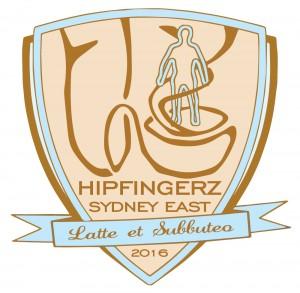 hipfingerz logo