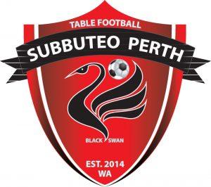 logo-table