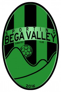 sporting bega valley logo 782