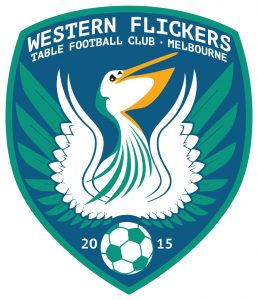western-flickers-logo-dot-version-rgb-800px