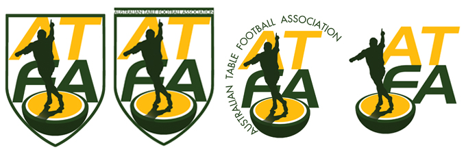 atfa logo digital sketches 4
