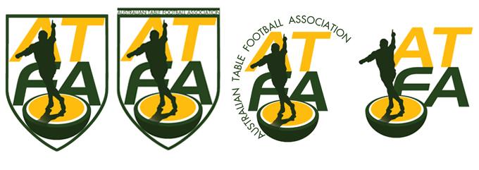 atfa logo digital sketches 4