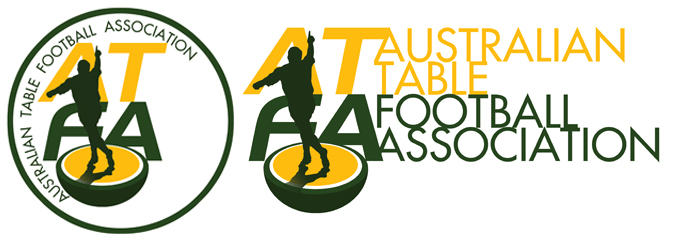 atfa logo digital sketches 5