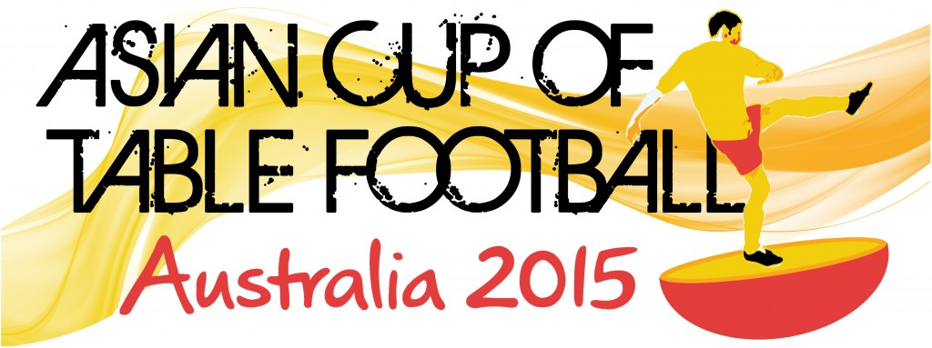 asian cup logo