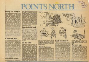 1988-northern-herald