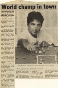 1988-stirling-times
