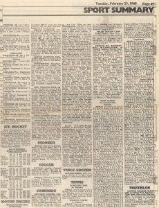 1988-telegraph