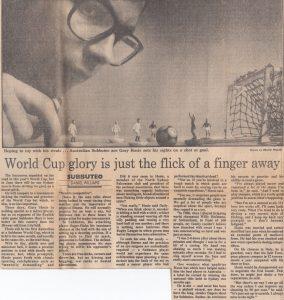 SMH Jan 18 1990