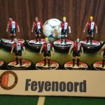 Feyenoord $2.50 painting + $1 figure per figure (no bases) + p/p painted by Giuseppe Tardiotta gtardiota@yahoo.it / 0422899600