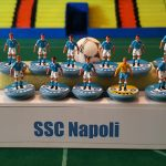 Napoli $2.50 painting + $1 figure per figure (no bases) + p/p painted by Giuseppe Tardiotta gtardiota@yahoo.it / 0422899600