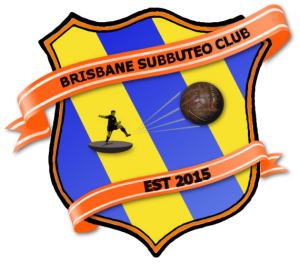 brisbane subbuteo club