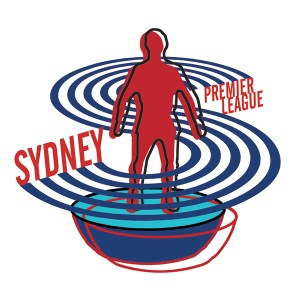 logo based on a design by Jake O'Connor @ bringbacksubbuteo.tumblr.com