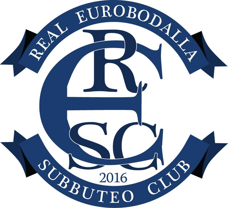 real-eurobodalla-logo-4