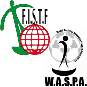 fistf-waspa