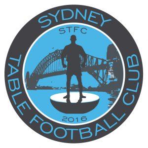 sydney tfc logo 3