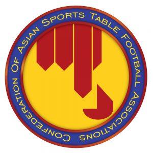 castfa logo shiny