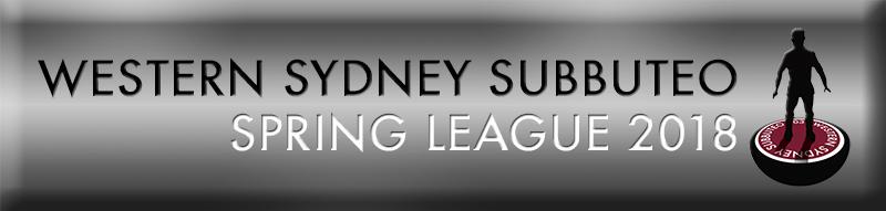2018 spring league logo 1000px
