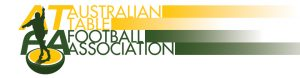 australian-table-football-association-website-banner